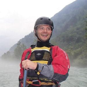 Michal Urbanek